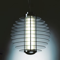 0024 Suspension Lamp